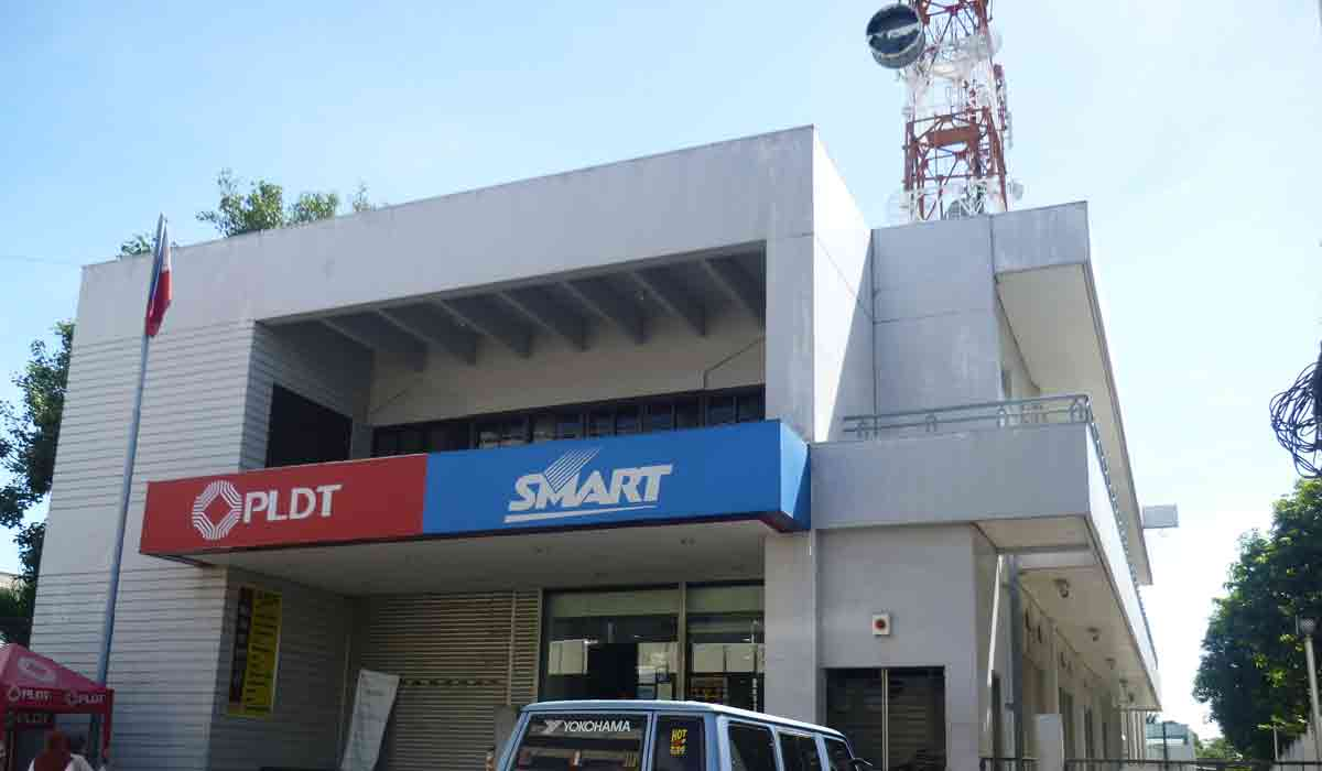 Pldt Pasay Contact Number Housevin