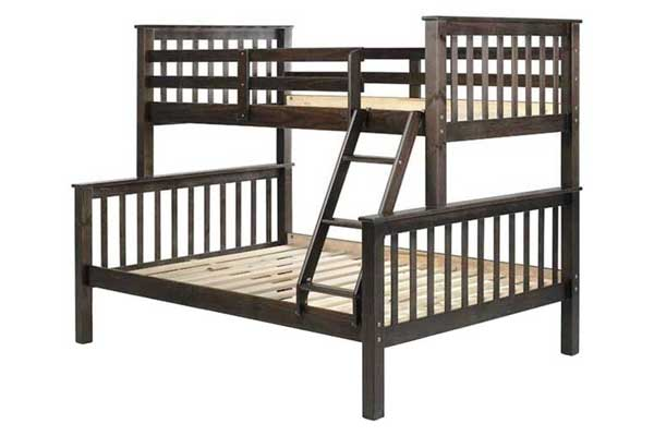 Lazada Double Deck Bed Housevin